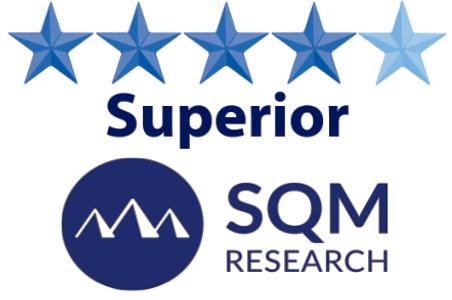 SQM Research